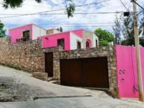 Homes for Sale in Marfil, Guanajuato City, Guanajuato $5,750,000