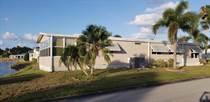 Homes for Sale in Village Green, Vero Beach, Florida $27,500
