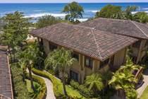 Homes for Sale in Playa Langosta, Guanacaste $497,000