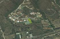 Lots and Land for Sale in Tres Canadas, Ajijic, Jalisco $355,500