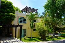 Homes for Sale in Playacar Phase 1, Playa del Carmen, Quintana Roo $1,499,500