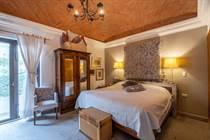 Homes for Sale in Santa María del Obraje, San Miguel de Allende, Guanajuato $985,000