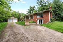Homes for Sale in Innisfil, Cookstown, Ontario $949,000