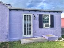 Homes for Rent/Lease in Sandys Parish, Sandy's $2,300 monthly
