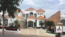 Homes for Sale in El Cid, MAZATLAN, Sinaloa $17,500,000
