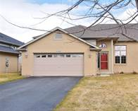 Homes for Sale in Chatham, Ontario $349,900