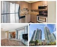 Condos for Sale in Toronto, Ontario $799,990