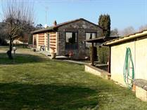 Homes for Sale in Capannori, Lucca, Tuscany €290,000