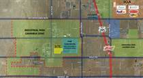 Lots and Land for Sale in East Adelanto, Adelanto, California $4,500,000