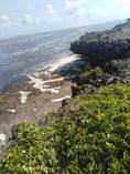 Lots and Land for Sale in Malindi  KES36,000,000