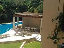 Condos for Sale in Esmeralda, Puerto Aventuras, Quintana Roo $149,900