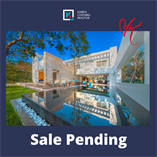 Homes for Sale in South Hotel Zone, Cozumel, Quintana Roo $1,499,000