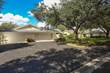 Condos Sold in Myrtle Trace, Venice, Florida $234,900