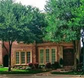 Homes for Sale in Dallas, Texas $899,000