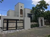 Homes for Sale in Los Frailes, San Miguel de Allende, Guanajuato $426,000