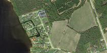 Homes Sold in Fenelon Falls, City of Kawartha Lakes, Ontario $249,900
