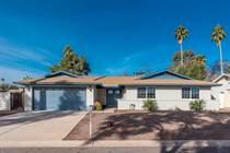 Homes for Sale in Scottsdale, Arizona $555,000