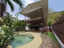 Homes for Sale in Las Monas, Puntarenas $229,000