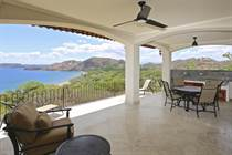 Condos for Sale in Playa Hermosa, Guanacaste $549,000
