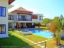 Homes for Sale in Cabrera, Maria Trinidad Sanchez $1,500,000