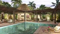 Homes for Sale in Aldea Zama, Tulum, Quintana Roo $215,000