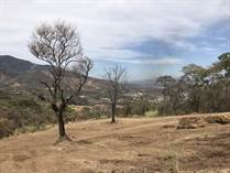 Lots and Land for Sale in Santa Ana, San José $8,900,000