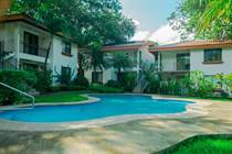 Condos for Sale in Playas Del Coco, Guanacaste $134,900
