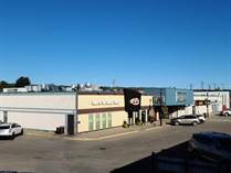 Commercial Real Estate for Sale in Peace River, Alberta $1,250,000