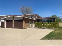 Homes for Sale in Lethbridge, Alberta $415,000