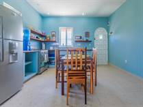 Homes for Sale in Isla Mujeres, Quintana Roo $650,000