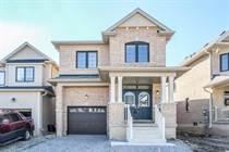 Homes for Sale in Haldimand County, Haldimand, Ontario $515,500