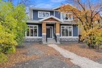 Homes for Sale in Winnipeg, Manitoba $949,000