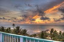 Homes for Sale in Ambergris Caye, Belize $1,995,000
