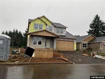Homes for Sale in South Salem, Salem, Oregon $439,000