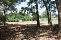 Lots and Land for Sale in Parkdale, Elgin, Texas $90,000