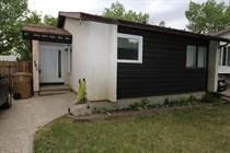 Homes Sold in Sherwood Estates, Regina, Saskatchewan $244,900