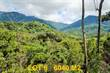 Lots and Land for Sale in Tres Rios, Puntarenas $85,000
