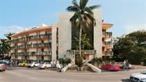 Homes for Sale in Puerto Aventuras, Quintana Roo $239,000