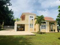 Homes for Sale in Lomas del Sol, Guaynabo, Puerto Rico $375,000