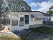 Homes for Sale in Whispering Pines, Largo, Florida $21,900