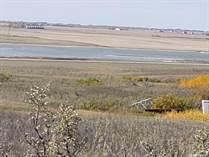 Lots and Land for Sale in Saskatchewan, Aberdeen Rm No. 373, Saskatchewan $749,000