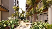 Condos for Sale in Gonzalo Guerrero, Playa del Carmen, Quintana Roo $102,148