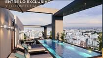 Condos for Sale in Los Cacicazgos, Distrito Nacional $855,000