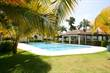 Homes for Sale in Punta Cana Village, Punta Cana, La Altagracia $265,000
