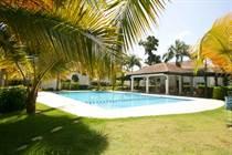 Homes for Sale in Punta Cana Village, Punta Cana, La Altagracia $265,000