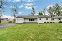 Homes Sold in Paris Township, Marysville, Ohio $150,000
