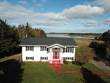 Homes Sold in New Annan, Summerside, Prince Edward Island $289,900