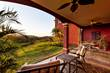 Homes for Sale in Playa Conchal, Guanacaste $549,900