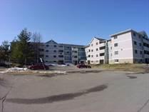 Homes for Sale in Borden Farm, Ottawa, Ontario $267,500