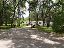 Homes for Sale in St. Cloud, Florida $100,000